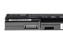 Bateria HP50PRO