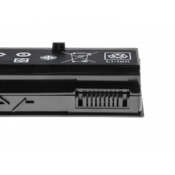 Bateria HP56PRO