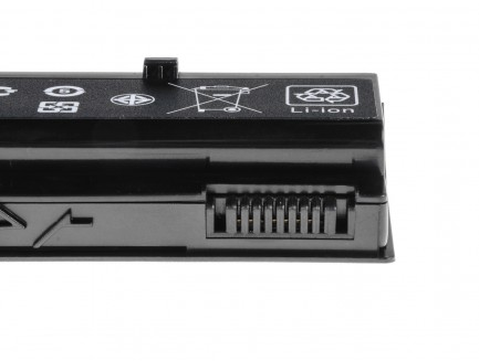 Bateria Green Cell PRO VH08XL do HP EliteBook 8560w 8570w 8760w 8770w