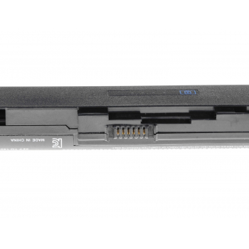 Bateria HP61PRO