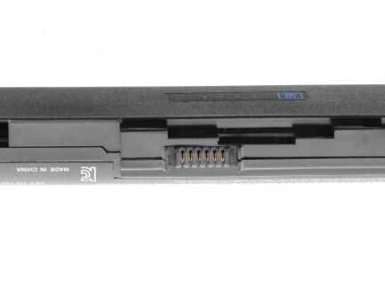 Bateria Green Cell PRO SX06 do HP EliteBook 2560p 2570p