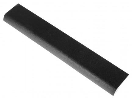 Bateria Green Cell PRO FP06 do HP ProBook 440 445 450 455 470 G0 G1 G2