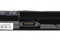 Bateria HP77PRO