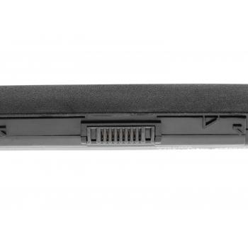 Bateria HP78PRO