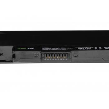 Bateria HP80PRO