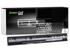 Green Cell ® Bateria do laptopa HP Envy 15-K202NL