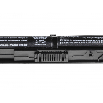 Bateria HP82PRO