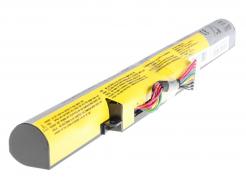 Bateria Green Cell PRO L12M4F02 do Lenovo Z500 Z505 Z510 P500