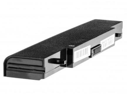 Bateria Green Cell AA-PB9N4BL do Laptopa Samsung RV408 RV409 RV410 RV411 RV415