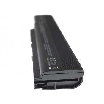 Bateria AS02