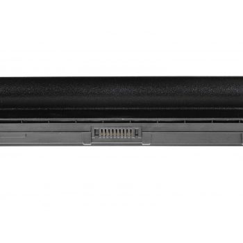 Bateria TS30V2