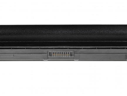 Powiększona Bateria Green Cell PA5109U-1BRS do Toshiba Satellite C50 C50D C55 C55D C70 C75 L70 P70 P75 S70 S75