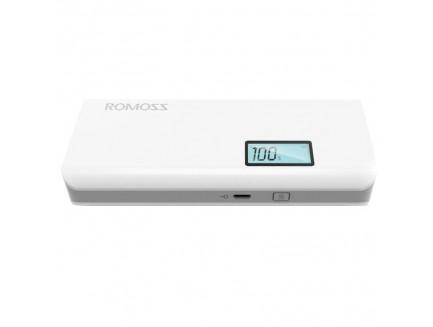 Power bank Romoss Solo 5 Plus 10000mah