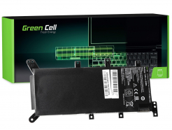 Green Cell ® Bateria do laptopa Asus R556DG-DM063T