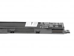 Bateria Green Cell C21N1347 do Asus A555 A555L F555 F555L F555LD K555 K555L K555LD R556 R556L R556LD R556LJ X555 X555L