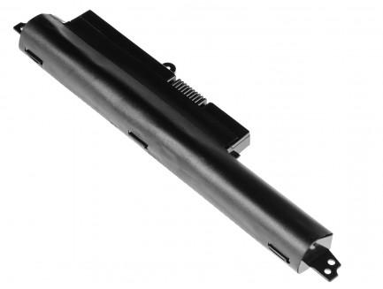Bateria Green Cell A31N1302 do Asus X200 X200C X200CA X200L X200LA X200M X200MA K200MA VivoBook F200 F200C F200CA F200M F200MA