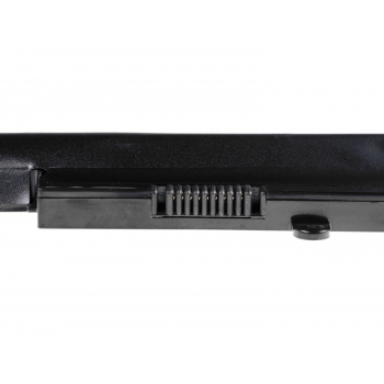 Bateria AS91