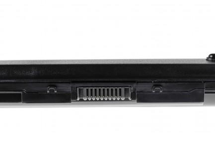 Bateria Green Cell ULTRA MR90Y XCMRD do Dell Inspiron 15 3521 3537 15R 5521 5537 5535 17 3721 5749 17R 5721 5737 5735