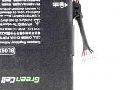 Bateria HP108
