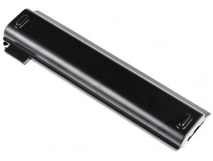 Bateria Green Cell do Lenovo ThinkPad X240 Touch ThinkPad L450 T440 T440s T450 T450s X240B X240s