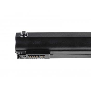 Bateria LE57