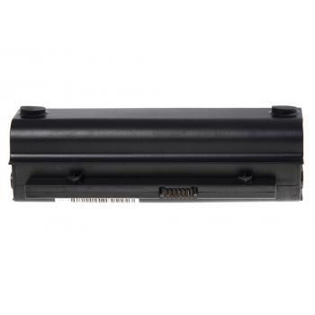 Bateria HP24