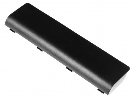 Bateria Green Cell PA5109U-1BRS do Toshiba Satellite C50 C50D C55 C55D C70 C75 L70 P70 P75 S70 S75