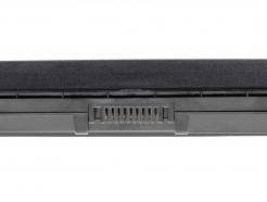 Bateria TS13V2