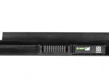 Bateria Green Cell PRO PA5185U-1BRS do Toshiba Satellite C50-B C50D-B L50-B L50D-B