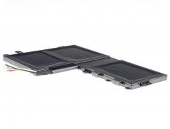 Bateria Green Cell PA5157U-1BRS do Toshiba Satellite U940 U40t U50t M50-A M50D-A M50Dt M50t