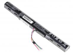 Bateria Green Cell AS16A5K do Acer Aspire E 15 E15 E5-575 E5-575G E 17 E17 E5-774 E5-774G