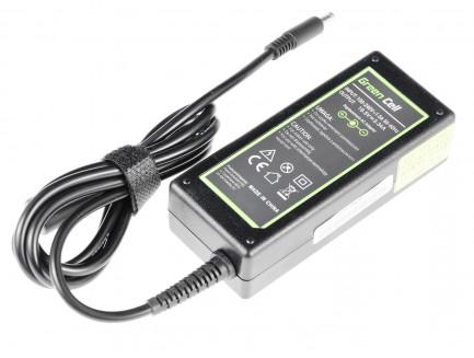 Zasilacz Green Cell VGP-AC19V43 VGP-AC19V48 19.5V 3.3A 65W do Sony Vaio SVF15 SVF1521C6EW SVF152A29M