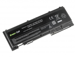 Bateria 42T4844 42T4845