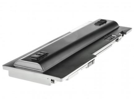 Bateria 42T4844 42T4845 Green Cell do Lenovo ThinkPad T420s T420si