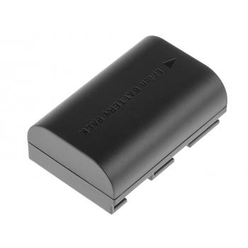 Bateria 1800mAh