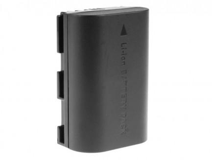 Bateria akumulator Green Cell Canon EOS 5D Mark II Mark III 6D 7D 60D 7.4V