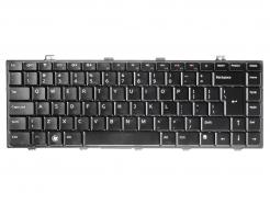 Klawiatura Podświetlana do Laptopa Dell XPS 14 L401X 15 L501X