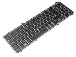 Klawiatura do Laptopa HP Pavilion DV6-1000 DV6-1100 DV6-1200 DV6-1300 DV6-2000 DV6-2100