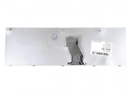 Klawiatura do laptopa Lenovo IdeaPad G560 G570 G575 G770