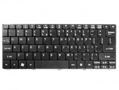 Klawiatura do laptopa Acer Aspire One AO521 D255 D257 D260 D270