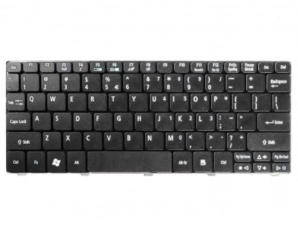 Green Cell ® Klawiatura do laptopa Acer AO521