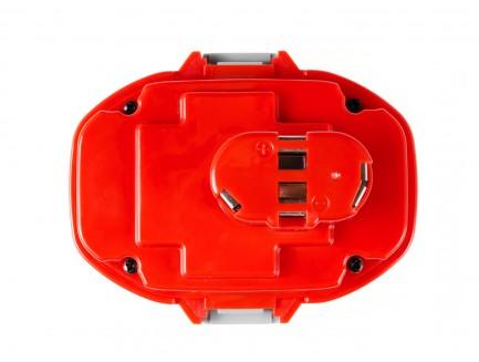 Bateria Akumulator Green Cell do Makita 1822 1835 192828-1 4334D 18V 3Ah
