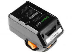 Bateria Akumulator Green Cell do AEG L1830R B1820R 18V 4Ah