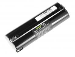 Bateria Akumulator (2.5Ah