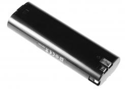 Bateria Akumulator Green Cell do AEG ABSE 10 ABE P7.2 7.2V 2.5Ah