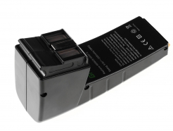 Bateria 2Ah