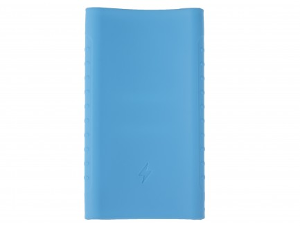 Etui pokrowiec do Power Banku Xiaomi Mi 2 10000mAh