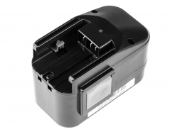 Akumulator (2.5Ah 9.6V)