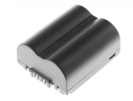 Bateria akumulator Green Cell do Panasonic DMC FZ35 FZ7 FZ8 FZ18 FZ30 FZ50 7.4V 800mAh