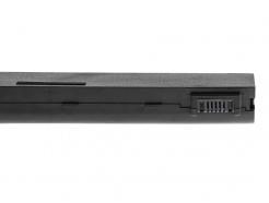 Bateria LG01